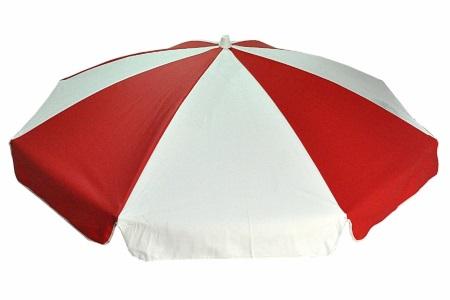 Snygga parasoll