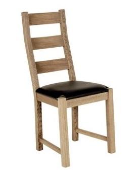 Snygga stolar