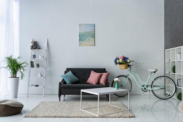 shoppa second hand och vintage och inred ditt hem