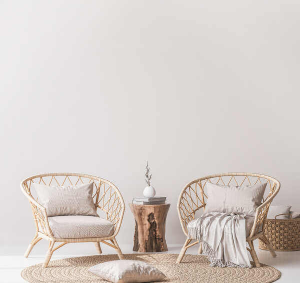 När man handlar möbler online